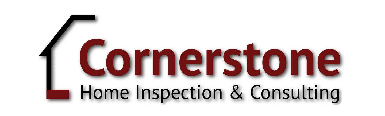 Cornerstone_Logo